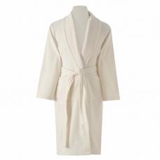 Kimono Bornoz